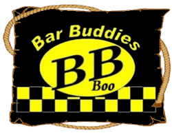 Bar Buddies Safe Ride