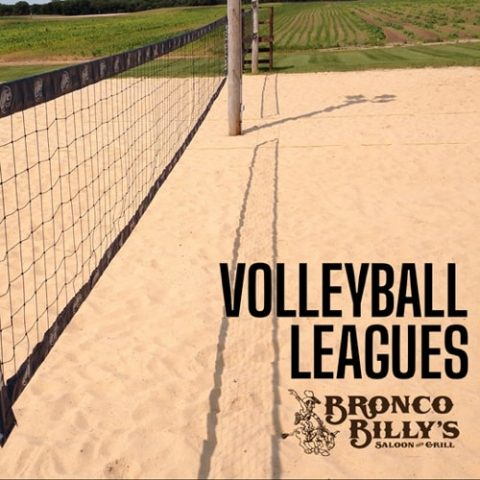 volleyball-leagues-5xc