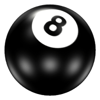 Pool Leagues