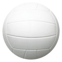 Volleyball Leagues